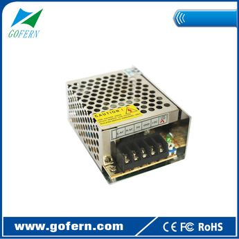 Electrical Equipment 20w Power Supply 12v 2a Photo, Detailed about Electrical Equipment 20w Power Supply 12v 2a Picture on Alibaba.com.