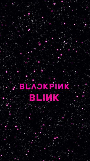 List of attractive rose blackpink aesthetic lockscreen ideas