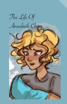 Recently shared annabeth pregnant wattpad ideas & annabeth