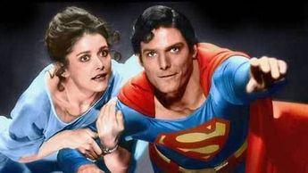 'Superman' star Margot Kidder dead at 69