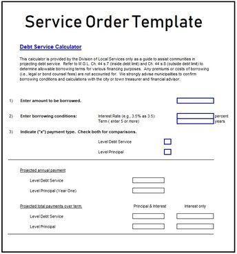 late rent payment notice templates 4 free word excel