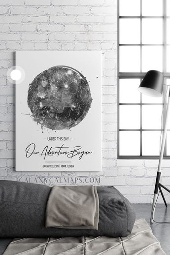 Create Your CUSTOM Star Chart  - Gift For Her, 1st Birthday Gift, Nebula Printable, Europe, 6Th 7Th 8Th 9Th 10Th, Realistic Star MapBanter Prints, Little Sister Gift, Grandparents Gift, Pisces Sign, Inhale Exhale Print, #1stBirthdayGift #NebulaPrintable #Europe #6Th7Th8Th9Th10Th #RealisticStarMapBanterPrints #LittleSisterGift #GrandparentsGift #PiscesSign #InhaleExhalePrint