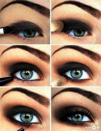 Makeup Brands Eyeshadow Palette + Makeup Brush Set Kat Von D | Makeup Table if Makeup Brands Paris one Makeup Forever Matte Velvet Skin Powder Foundation