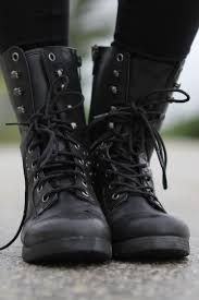 military boots - Google Search
