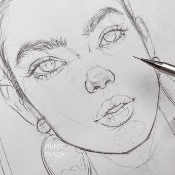 Learning to Draw? You're Gonna Need a Pencil