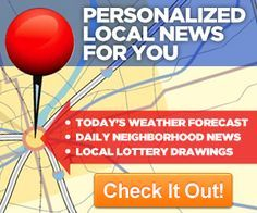 PCHFrontpage | Local and National News, Search and Daily In