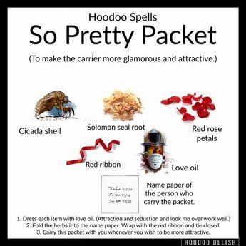 Image result for hoodoo delish