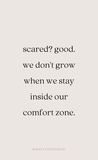 inspirational quotes | motivational quotes | motivation | personal growth and development | quotes to live by | mindset | #InspirationalQuotes | #motivationalquotes | #quotes | #quoteoftheday | #quotestoliveby | #quotesdaily | molly ho studio