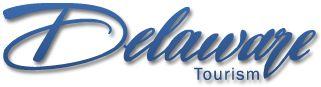 Delaware Convention & Visitors Bureau  Beaches, casinos, things to do, fairs & festivals, etc.