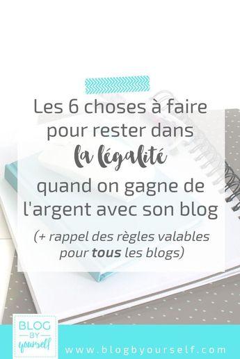 Monetize sein Blog bittet um Einhaltung einer bestimmten Anzahl von rechtlichen Regeln p ... - #Anzahl #bestimmten #bittet #Blog #einer #Einhaltung #Monetize #rechtlichen #Regeln #sein #um #von