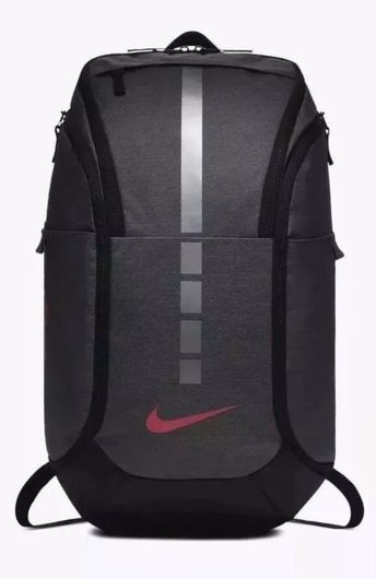 Details about Nike Hoops Elite Pro Basketball Backpack Kay Yow Cancer Fund  Bag Pink BA5554- e58891bc6c0c0