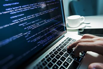 Master Java, Ruby, Python, HTML5 And More With The 'Ultimate Learn To Code' Bundle