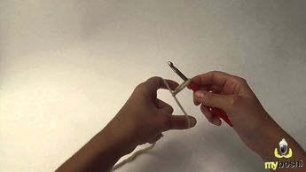 Tuto Bonnet Myboshi Instructions Et Vidéo Idées Consei