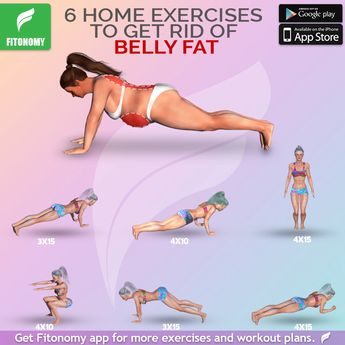 Get rid of belly fat at home with Fitonomy App.  #fitness #gym  #motivation #workout #bodybuilding #fitnessmotivation #instagood #love #fitfam #training #gymlife #health #healthy #fitspo #lifestyle #like #muscle #follow #fitnessmodel #strong #photooftheday #fashion #cardio #selfie #style #happy #life #fitnessaddict #fitonomy #fit #training #athomeworkout #exercisefitness
