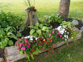 15+ Gorgeous Front Yard Landscaping Ideas