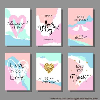 Free Valentine Images Animated Free Valentine Images Down