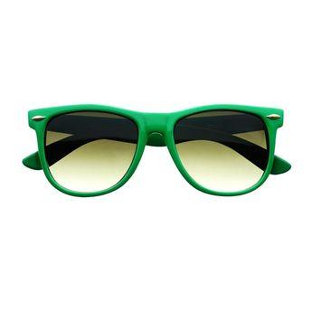 e7266141b1c7e Retro Vintage Style Classic Party Sunglasses Shades W33