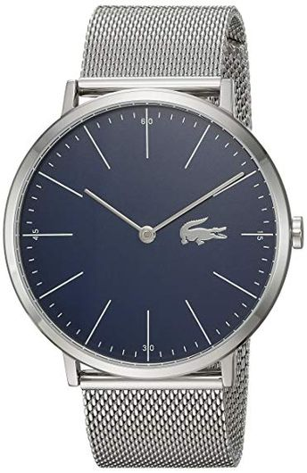 e5a26b02d1b 20 relógios bonitos e estilosos por menos de R  500 - El Ho