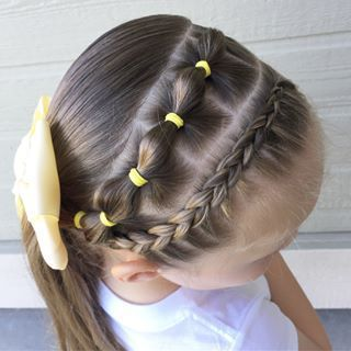 Women Hairstyles Braids Protective Styles