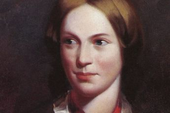 Sorry, but Jane Eyre Isn't the Romance You Want It to Be