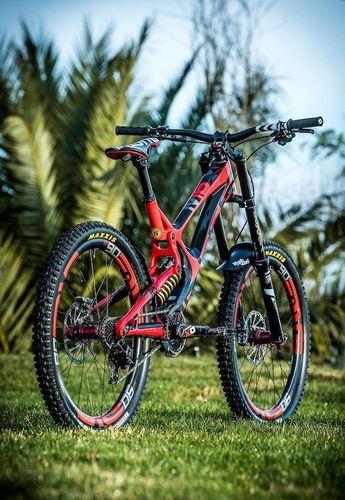 #mountainbikesgear