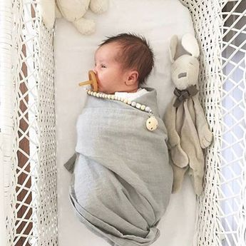 Weekend....  Oh how we love you so! Lovely snuggly bub from @jessica__mills__ x #littlegathererkids #littlegathererbaby    #Regram via @littlegatherer