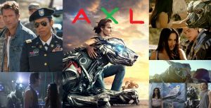 a.x.l 2018 full movie free download
