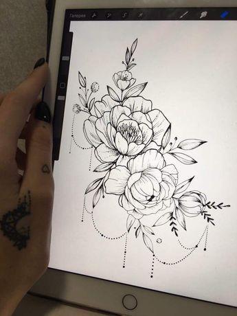 Mándala Tatto