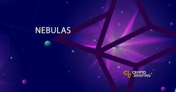 Nebulas wants to be the Google of the Blockchain, and it has strong development and China's blessing to back it. Is that enough?