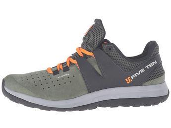 d88a958659d Vasque Talus Trek Low UltraDrytm Men's Boots Olive/Aluminum