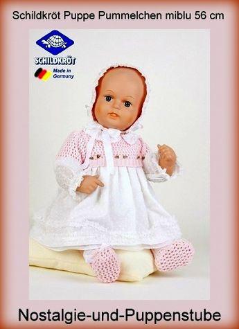 Und Näßbaby 40 Cm 1340788... Puppen Active Schildkröt Puppe Babypuppe Spielpuppe Lina Trink Spielzeug
