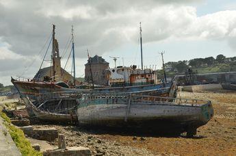 Boat, Boat, Ship, Wreck, Ship Wreck #boat, #boat, #ship, #wreck, #shipwreck