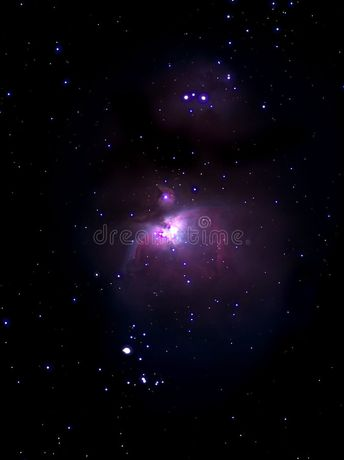 Orion's nebula. Astronomical image to the telescope, orion's nebula , #affiliate, #Astronomical, #nebula, #Orion, #orion, #telescope #ad