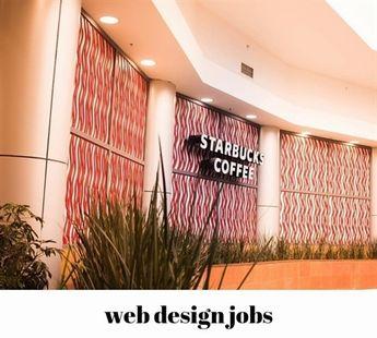 List of attractive manchas de tinta wallpaper ideas and