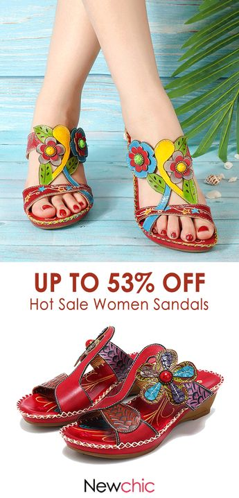 hot sale women sandals.