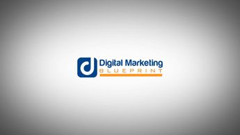 White Label Digital Marketing Services & More
