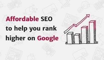 Cheap SEO Agency UK | Search Engine Optimisation Company