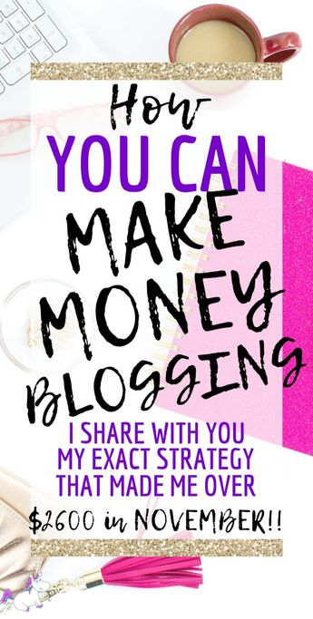 Make Money Fast Not Online. Make Money From Home Online Free considering Make Money Online Canada 2018. Money Making Business Ideas In Africa