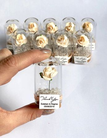 Excited to share this piece from my etsy store: 10pcs Wedding mementos for visitors, Wedding favors, Mementos, Dome, Elegance as well as the Beast Favour, Custom favors, Attractiveness plus the Beast, Party favors #bestweddingfavors #weddingfavorsdiy