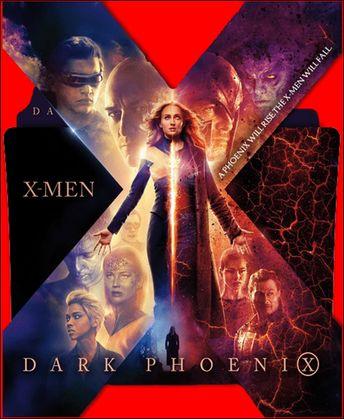 [Néz™] «X-MEN: SÖTÉT FŐNIX » TELJES FILM NÉZ ON-LINE [2019] MEGAVIDEO