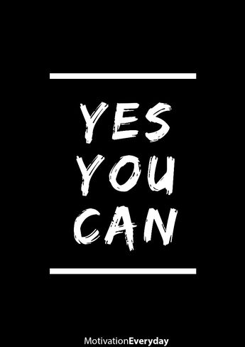 This cannot get simpler, whether you think you can or you cannot, you're correct.  .  .  .  . #motivation #quote #quotes #quoteoftheday #selfimprovement #thought #teamself #selfhelp #wisdom #creativity #great #follow #motivationalquote #education #instadaily #mindset #inspiration #selfcare #life #motivateyourself #word #cool #amazing #discipline #mondaymotivation #mondaymood