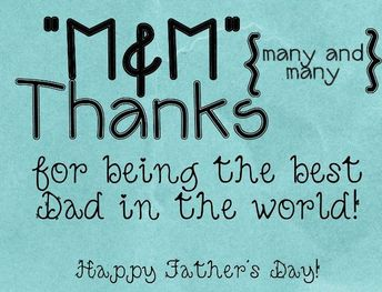 happy fathers day uncle images 2018 quotes in english downloadfathersday2018 happyfathersday fathers_day