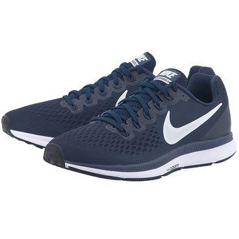 8a9c624899d Ο ΘΡΥΛΟΣ ΣΥΝΕΧΙΖΕΤΑΙ ΜΕ ΑΨΟΓΗ ΕΦΑΡΜΟΓΗ. Τα εμβληματικά ανδρικά παπούτσια  για τρέξιμο Nike Air Zoom