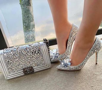 #mujer #zapatos #loquenuncatedebenfaltar #soyadictaaloszapatos #losamo #quierounoparami