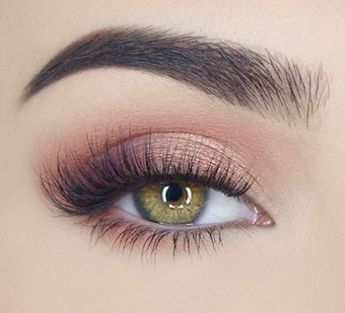 Makeup Artist Needed per Makeup Forever Matte a Smokey Eye Makeup Tips In Hindi