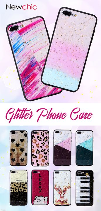 fashion phone cases for you