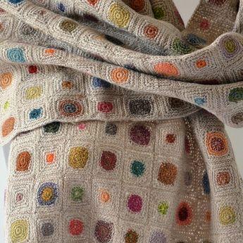 étoles, châles cachemire, pashmina, foulards, carrés, écharpes'
