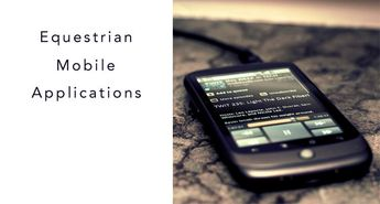 53e43ebbb3c02 www.equista.pl | Equestrian Mobile Applications | aplikacje na telefon dla  miłośników koni