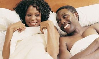 xtreme new: REVEALED! Check Out Moves That Will Drive Your Man Crazy In Bed