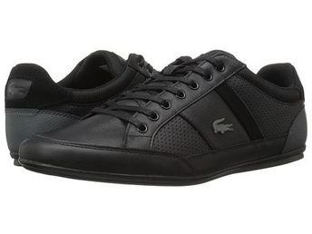 1b691a1c6ad1d  lacoste  shoes  sneakers   athletic shoes